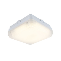 ANSELL 8WAstro 4000K LED White/Visiluxe
