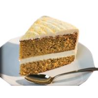 Carrot Cake(Passion)-Redstar-(14)