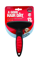 Mikki Anti-Tangle Undercoat Rake - Large x 1
