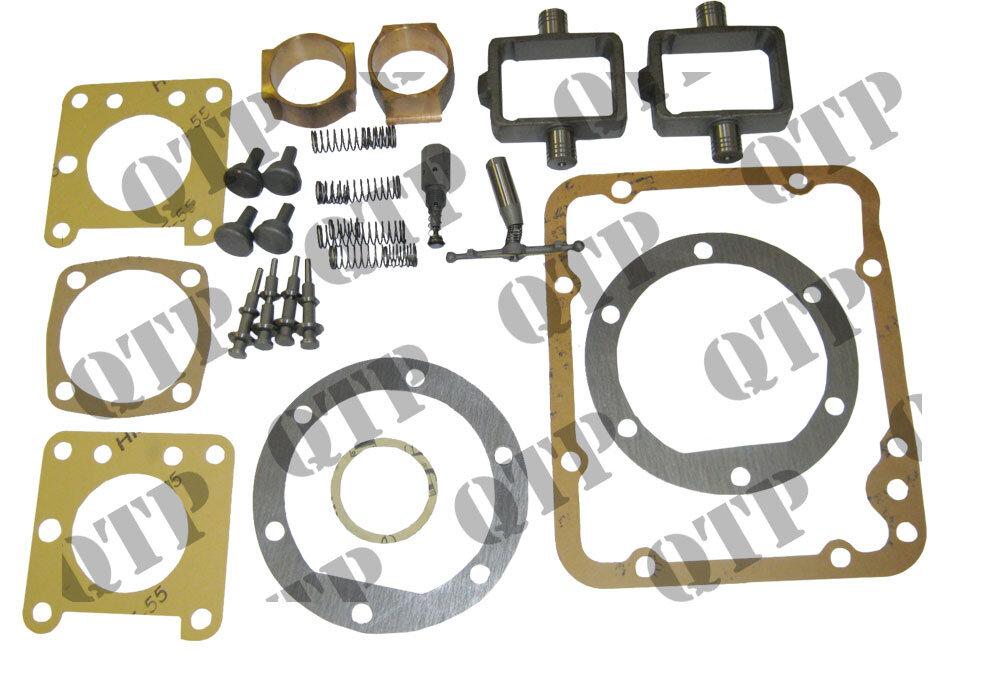 62937_Hydraulic_Pump_Repair_Kit.jpg