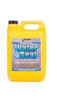 402 WATER SEAL 5L