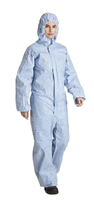 Pyrolon XT Protection Coverall Type 5/6