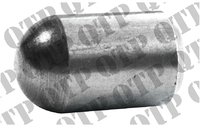 Front Axle Housing Dowel