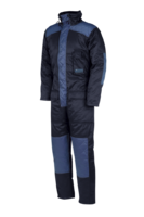 Sioen Matterhorn Cold storage coverall