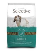 Supreme Selective Rabbit 1.5kg [Zero VAT]