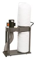 SIP 01952 Dust Extractor 1 Hp 230V