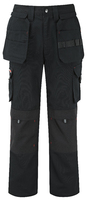 Tuffstuff Extreme Work Trousers 700