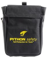 "Python Tool Pouch 22.2 cm (8.75"") x 33 cm (13""), 2 triggers"