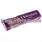 Hills Bourbon(Chocolate) Creams 150g x36