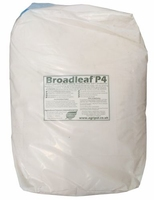 Broadleaf P4 Water Storing Granules 25kg