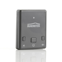Marmitek BoomBoom 77 Bluetooth Receiver