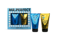 Mr Men Mr Perfect Toiletries Duo Set