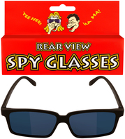 Spy Glasses (order in 12's)