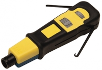 EZRJ45 Punchdown Tool & 110 Blade