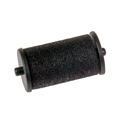 LYNX Ink Rollers Motex E1 (Pack of 5)