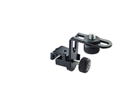 Konig & Meyer 24030 - Microphone holder for drums