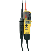 Fluke T130 Voltage/Continuity Tester