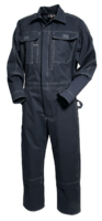 Tranemo 5310 84 03 Aramid FR Boilersuit