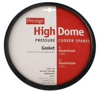 PRESTIGE GASKET 57075