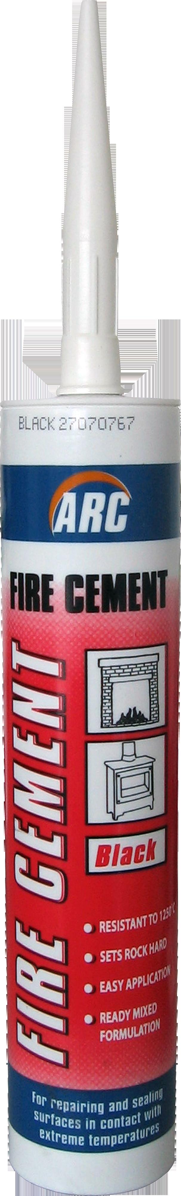 ARC FIRE CEMENT 300ml