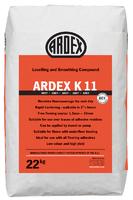 ARDEX K11 22kg