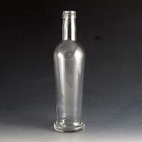 500ml Olivia bottle