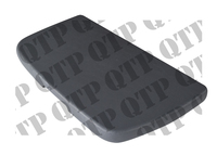 Tool Box Cover