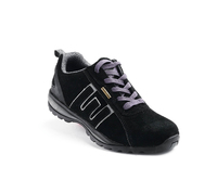 SPORTS SAFETY TRAINERS