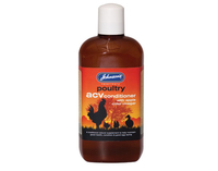 Johnson's Poultry ACV Conditioner 500ml x 1