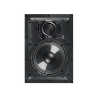"Q Acoustics Qi65RP 6.5"" In-Wall Speaker"