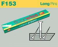 FLOORWISE WOOD GRIPPER LONG PIN