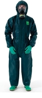 MICROCHEM Coverall