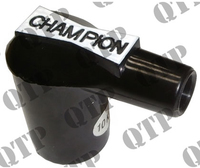 Plug Cap Champion