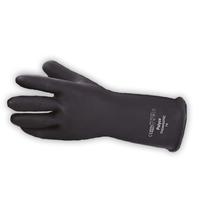 Polyco Chemprotec Mediumweight Gloves