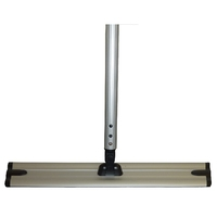 Aluminium Mop Frame & Handle