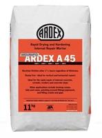 Ardex A45 11kg