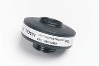 Tornado PF251/2 Dust Filter