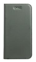 FOLIO1302 iPhone 6/6s Black Folio