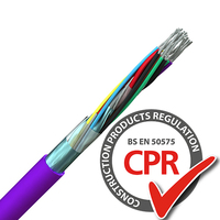 Composite-Access-Control-Cable-Grid-image