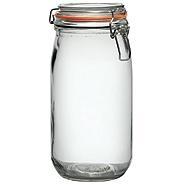 Preserving Jar 1.5 Litre