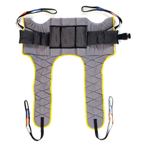 Oxford Deluxe Transport Sling Large with Padded Legs