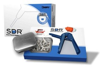DENTSPLY - SDR INTRO KIT