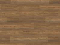 EnCORE RIGID LOC 9037 SHINGLE OAK (2.14 SQU.M PER PACK) 177.35 X 1212.4MM (94.16SQU.M PALLET)