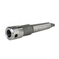 Adapter Morse 3 Magnetic Drill Bit  020455