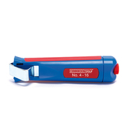 Weicon Cable stripper No 4-16
