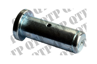 Power Steering Pin