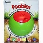Company of Animals Foobler - Large x 1