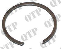 Ram Locking Ring