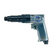 Pistol Grip Screwdriver