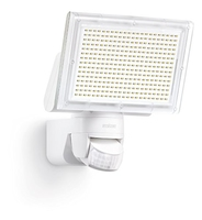 Steinel X LED Home 3 18W Floodlight White | LV1502.0067